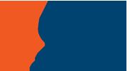 logo-saip-2018-retinach